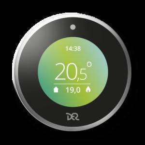 der-thermostaat02